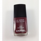Genuine Chanel Accessory 573 Le Vernis Nail Colour Spring 2013 Collection