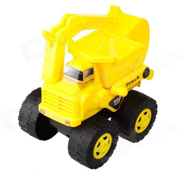 plastic rc helicopter with 9108 Non Toxic Plastic Sand Beach Toy 4 Wheel Truck Excavator W Tipping Bucket For Kids Yellow 198903 on 389393 also Min furuta egg s3 likewise T392402p1 also 600 Airwolf together with Pz6f43103 Cz5f37e30 Shelley Grain Silo Tse Grain Silo China Assembly Corrugated Steel Silo Used.