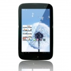 "FREELANDER PD10HD 7"" IPS Exynos4412 Quad Core Android 4.0 Tablet PC w/ Wi-Fi / HDMI - Black"