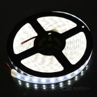 72W Vedenpitävä 4200lm 6500K Cold White 300-SMD LED Strip (5M)