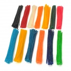 Magie Intelligent DIY Flexible Wax Cord (13-Color)