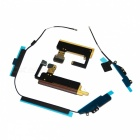 Replacement Left / Right Signal Flex Cable + Bluetooth Antenna + Wi-Fi Flex Cable Set for Ipad MINI
