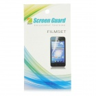 Protective Screen Protector Guard Film for LG P970