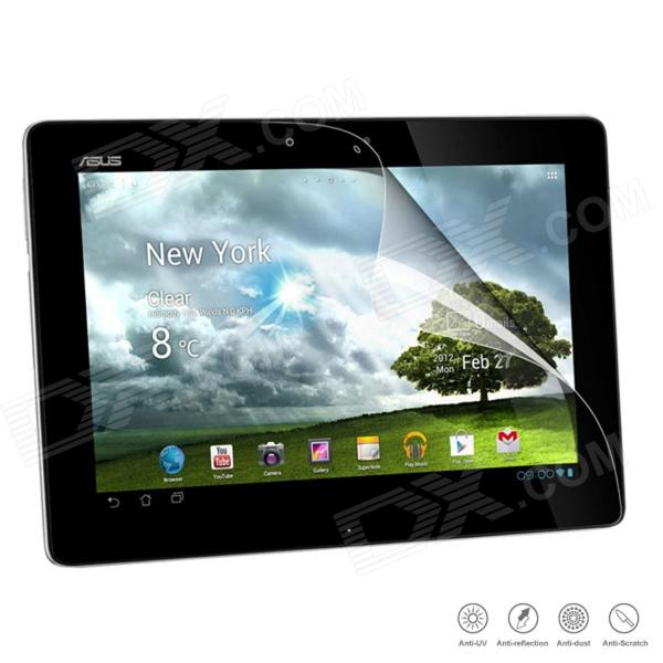 ENKAY Protective Clear Screen Protector Film Guard for Asus TF300 10.1