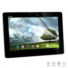 ENKAY Protective Clear Screen Protector Film Guard for Asus TF300 10.1""