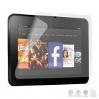 ENKAY Protective Clear Screen Protector Film Guard for Amazon Kindle Fire HD 8.9