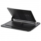 Car Smart Stand w/ Rubber Anti-Slip Mat for Cellphone