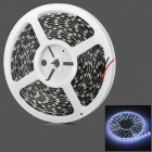 72W 2800lm 6500K 300-5050 SMD LED White Light Decoration Flexible Strip Lamp (5m / 12V)