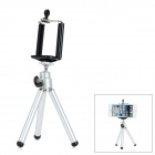 Universal Swivel Phone Tripod