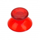 Replacement Plastic Joystick Caps for XBOX360 Controller (4 PCS)