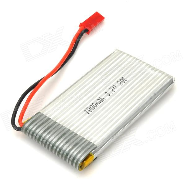 what is the cost of helicopter with 3 7v 1000mah Li Ion Polymer Battery For Electric R C Helicopter Silver 199372 on UH 60 Black Hawk further Arduino Nano in addition Darjeeling Gangtok Kalimpong Tour Package moreover William Changes Prince George Nappies Queen Tucks Bed Imagined Alison Jackson as well Arduino Nano Ch340.