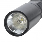 UltraFire C3 Cree 1xAA 1x14500 Flashlight (with Holster)