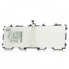 "Replacement 3.7V ""7000mAh"" Battery for Samsung P750 / P7510"
