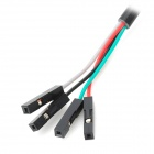 PL2303HX to USB TTL Upload Download Wire for Arduino (100cm)