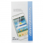 Protective Clear Screen Protector Guard Film for Samsung i9082 / i9080