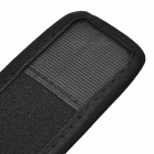 Outdoor Sports Gym Arm Band Armband Case for Nokia Lumia 920 - Black