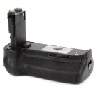 DSTE BG-E11 External Battery Grip for Canon EOS 5D Mark III - Black