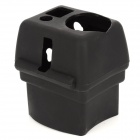 RIHR25 Protective Silicone Cover for Gopro HD Hero2 - Black
