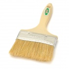 Tongcai YQ Plastic Paint Brush - Beige