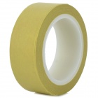 XA220 Decorative Sticker DIY Adhesive Tape - Green