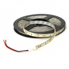 72W 3000lm 6500K Cool White 300-SMD 5050 LED Strip