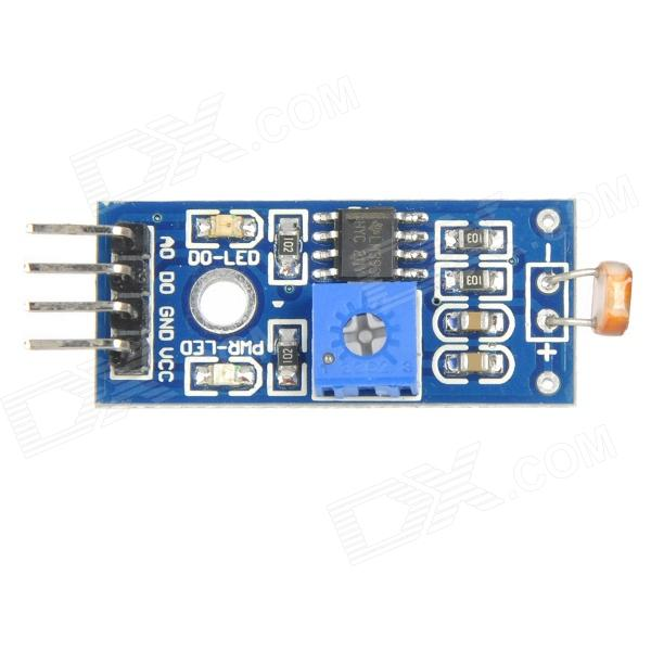 photo-resistor-sensor-module-for-diy-blue-black