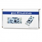 Pcduino DEV-PCDUINO Microcontroller Development Board - White