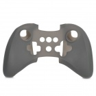 Protective Silicone Case for Wii U Controller - Slate Grey