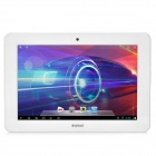 "Ainol NOVO7 Myth Quad-Core 7"" Screen Android 4.1.1 Tablet w/ Wi-Fi / HDMI / 2-Camera - White"