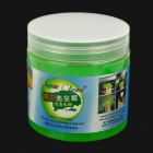 Super Clean Car Cleaner Gel - Green (160g)