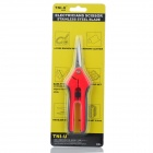 TNI-U TU-627 Stainless Steel Gardening / Electricians Scissors