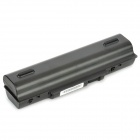 Replacement 12-Cell 11.1V 10400mAh Battery Pack for Lenovo B450 / B450A / B450L