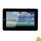 "Hinote G5 7"" Capacitive Screen Android 4.0 Tablet PC w/ SIM / Wi-Fi / Camera / G-Sensor - White"