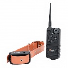 AT-216S-350W Multi-function Remote Trainer Training Shock Collar