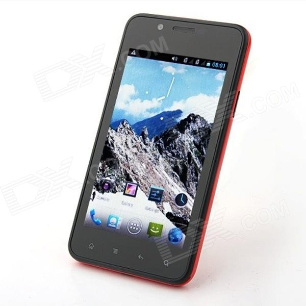 820 Smartphone Android 4.1 Os Bcm21654 Отзывы