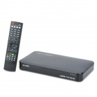 Skybox F5 High Definition Satellite TV Receiver - Black