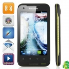"Lenovo A660 4.0"" Android 4.0 Phone"