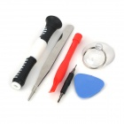 6-in-1 Professional Phone Disassembly Tool for Iphone 5
