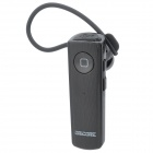 ORICORE LB-365 Ear Hook Style Bluetooth V3.0+EDR Handsfree Headset (5-Hour Talk / 80-Hour Standby)