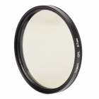 Zomei 67mm CPL Circular Polarizer Lens Filter for SLR Camera - Black