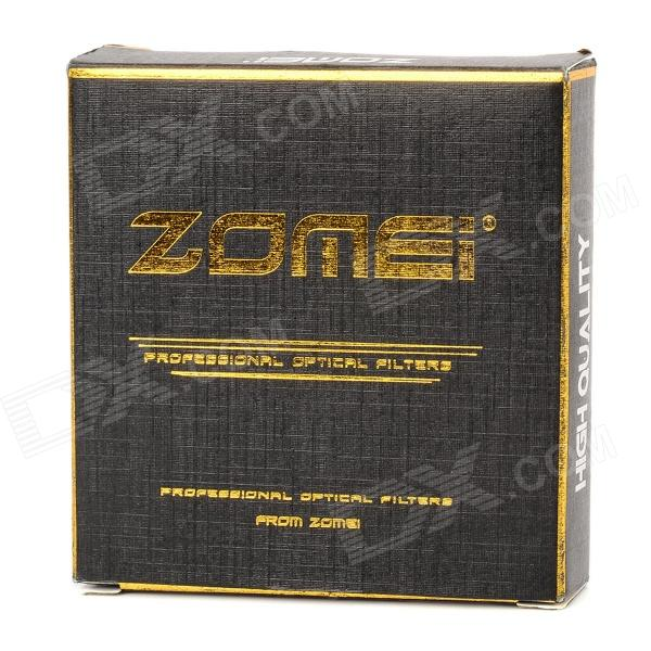 Zomei filter review