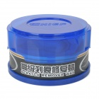 CHIEF Car Body Paint Repair Scratch Remover Wax - White (180g)