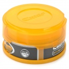 CHIEF New Car Body Paint Polishing Wax - Light Color (180g)