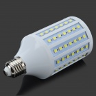 TH-LEDJN-20 E27 20W 1000~1500lm 6500K 102-SMD 5050 Cold White Lamp