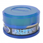 CHIEF New Car Body Paint Polishing Wax - Deep Color (180g)