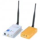 1.2G 1W Wireless Receiving Transmitter