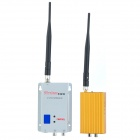 1.2G Wireless 1W Transmisor receptor