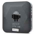 MINIX NEO X5 + Air Mouse Dual-Core Android 4.1.1 Google TV Player w/ Bluetooth / 1GB RAM / 16GB ROM