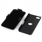 Melkco Protective Plastic Case for Blackberry Z10