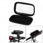 Galaxy S4 i9500 Bike Mount Bag